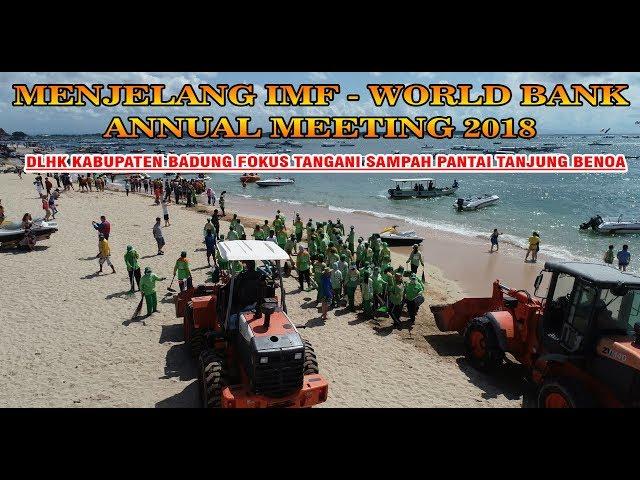 Website Portal Resmi Dinas Lingkungan Hidup Kebersihan Dlhk Badung News