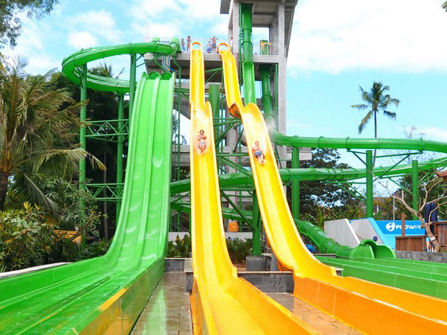 17 Ordinary Kuta Bali Favourite Kind Ride Kids Kidults P