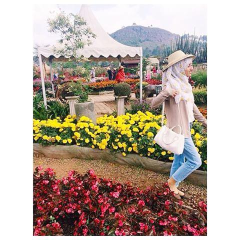 Info Kab Bandung Barat Infobandungbarat Instagram Photos Photo Amanyabdat Lokasi