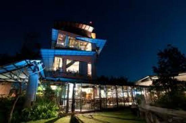 51 Tempat Wisata Lembang Bandung 2017 Geo Adventure Indonesia Inilah