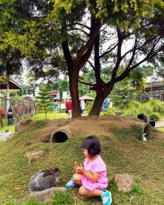 87 Tempat Wisata Bandung Reviewnya Bagus Murah Info Anak Taman