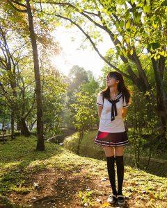 87 Tempat Wisata Bandung Reviewnya Bagus Murah Info Taman Bunga