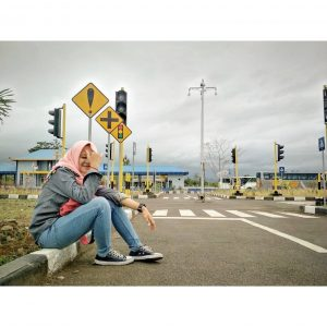 87 Tempat Wisata Bandung Reviewnya Bagus Murah Info Taman Lintas