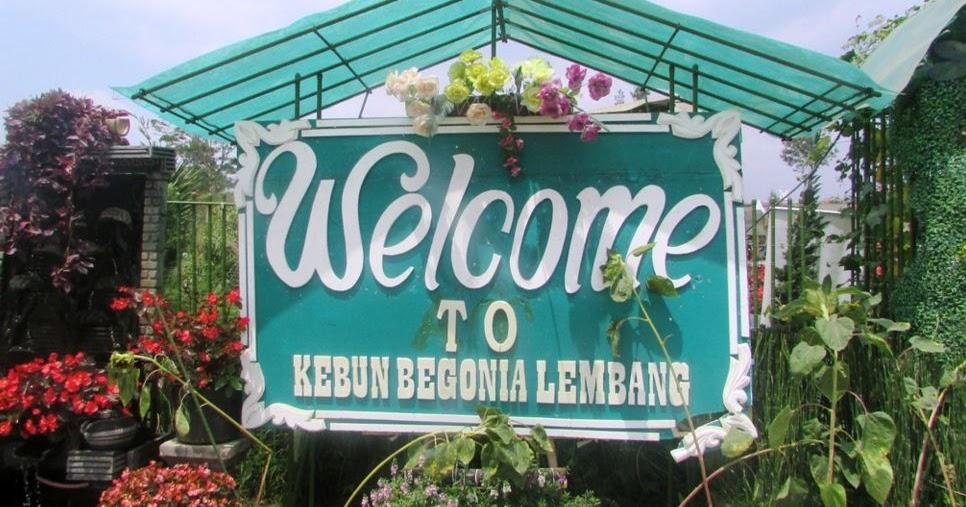 Tempat Hitz Instagrammer Taman Nuart Sculpture Kab Bandung Barat