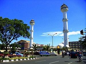 Alun Bandung Wikipedia Mangsa Kiwari Kab