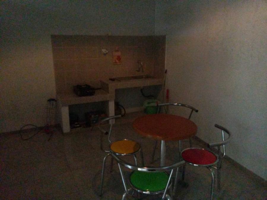 Rumah Dijual Murah Dekat Alun Bandung Cocok Kos Kab