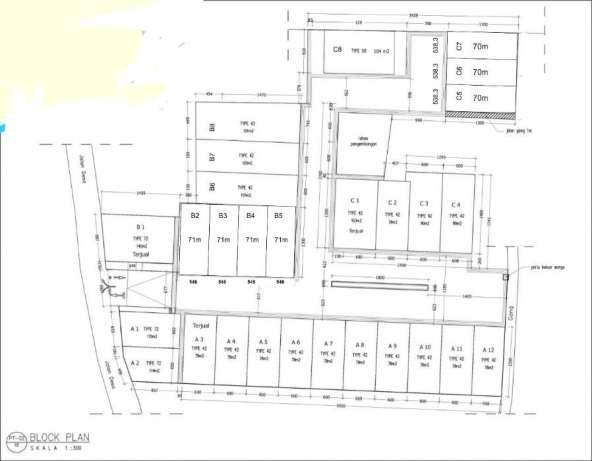 Rumah Murah Dekat Alun Banjaran Soreang Katapang Arjasari Tampilkan Gambar