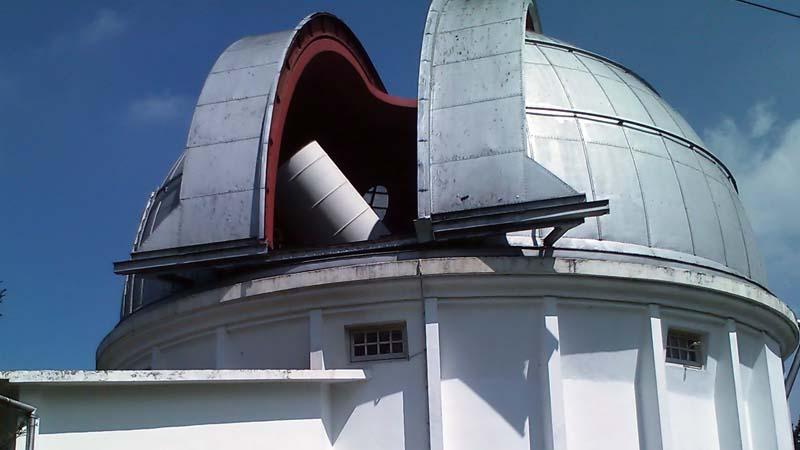 Bandung Archives Wisata Blog Berada Berkunjung Jangan Lewatkan Mampir Observatorium