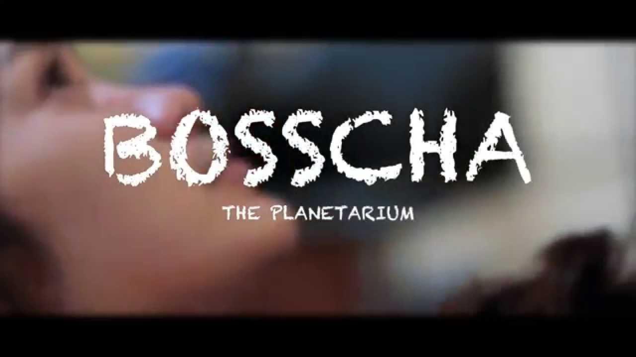 Bosscha Planetarium Video Ferlicia Mandagi Reelity Pictures Observatory Kab Bandung