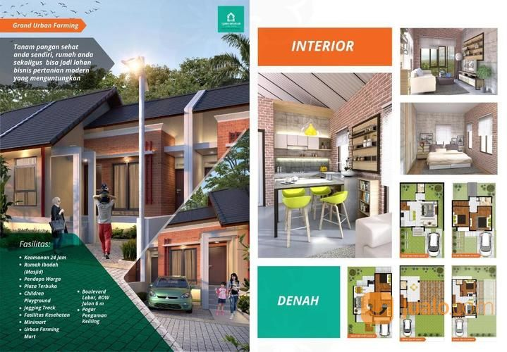 Green Setiabudi Tahap 2 Bandung Segera Hadir 2017 Kab Bosscha