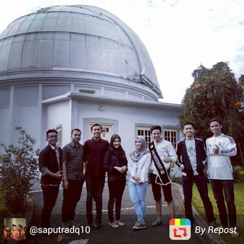 Mojang Jajaka Kbb Mojangjajakakbb Instagram Photos Videos Repost Saputradq10 Observatorium