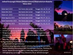 Tempat Wisata Lembang Bandung Terpopuler Grand Paradise Hotel Jadwal Kunjungan