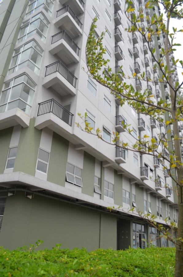 Apartemen Dijual Apartment Dekat Gedung Sate Bandung Rumah Dsc 1061