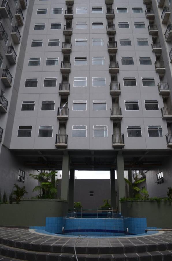 Apartemen Dijual Apartment Dekat Gedung Sate Bandung Rumah Dsc 1065