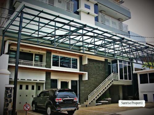 Gedung Dijual Hotel Murah Daerah Sate Bandung Klik Gambar Memperbesar