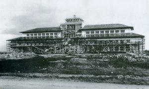 Gedung Sate Info Wisata Bandung Sejarah Kab