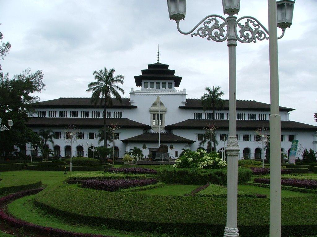 Liburan Bandung Page 8 9 Tips Informasi Wisata Kota Gedung