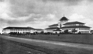 Tempat Liburan Bandung Jpg Resize 300 175 Bandungtempo Dulu Gedung