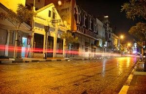 Tempat Menarik Bandung Jpg Resize 300 193 Jalan Braga Kab