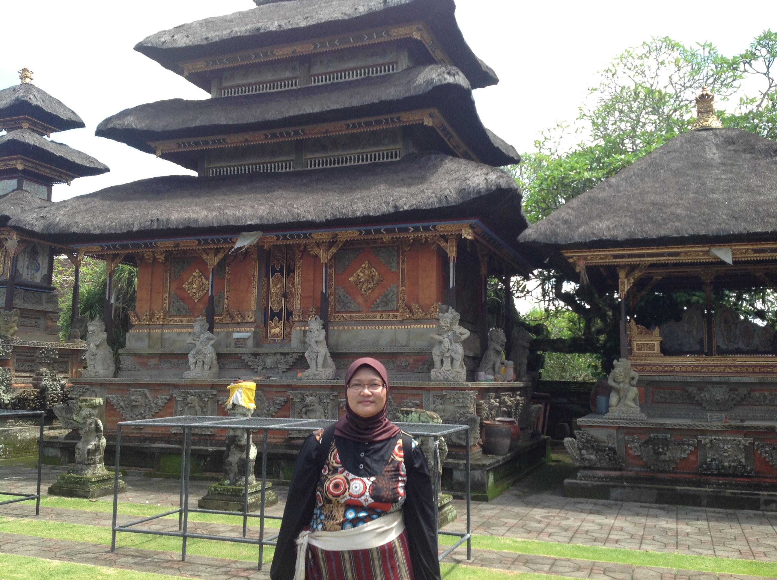Travelling Page 2 Dr Mulyaningrum Se Hum Img 0825 0828