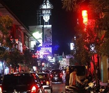 Wisata Jalan Braga Jpg Kab Bandung