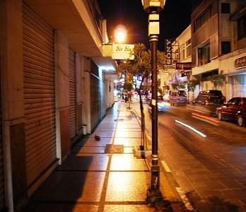 Wisata Malam Jalan Braga Jpg Fit 348 300 Kab Bandung