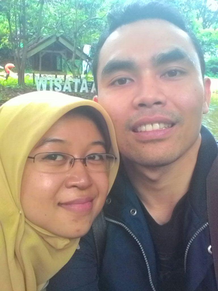Harga Tiket Masuk Kebun Binatang Bandung 2015 20 000 Jajaka