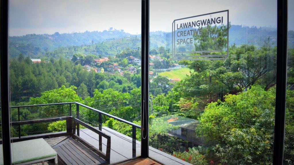Bandung Berdasarkan Zodiak Vakansi Museum Barli Wisata Kab