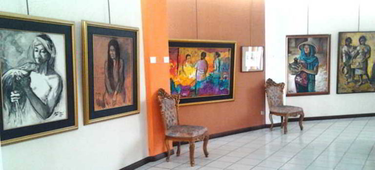 Index Wp Content Uploads 2017 11 Museum Barli Bandung 1