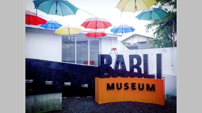 Inilah 5 Tempat Wisata Seni Ternama Kota Bandung Sayang Museum