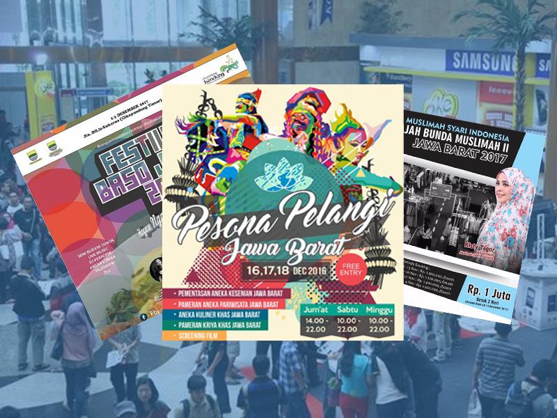 Jadwal Event Bandung Bulan Desember 2017 Wisata Museum Barli Kab