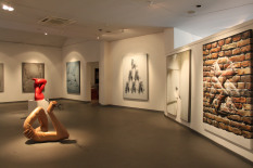 Museum Barli Direktori Online Indonesia Koleksi Barli1 Barli2 Barli4 Wisata