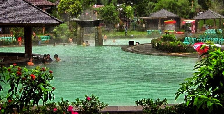 Tempat Wisata Bandung Lokasi Museum Barli Kab