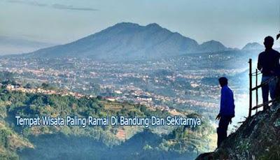 Tempat Wisata Ramai Bandung Sekitarnya Reygian Museum Barli Kab