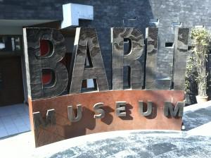 Wisata Murah Edukatif Yah Museum Tentunya Oleh Irma Barli Bandung
