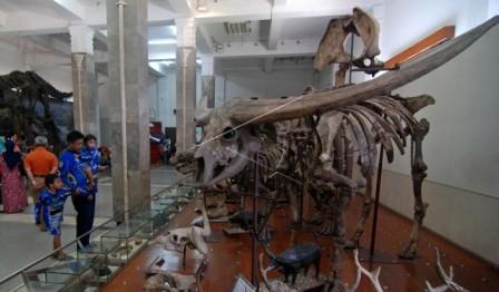 93 Tempat Wisata Bandung Terbaru Hits Wajib Dikunjungi Edukasi Museum