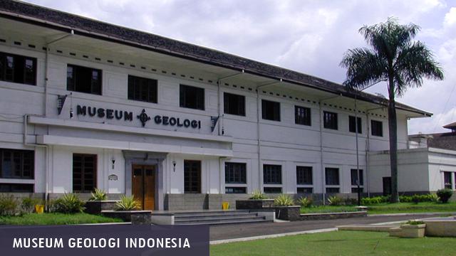 Mg Sld Jpg Museum Geologi Bandung Kab