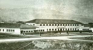 Wisata Edukasi Museum Geologi Bandung 1928 Membangun Gedung Rembrandt Straat