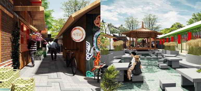 99 Tempat Wisata Bandung 100 Terbaru Murah Gratis 2018 Museum