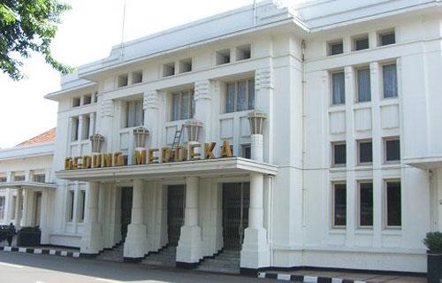 Awal Mei Museum Kaa Dibuka Umum Website Resmi Pemerintah Http