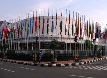 Gedung Museum Konferensi Asia Afrika Wisata Kota Bandung Jpg Fit