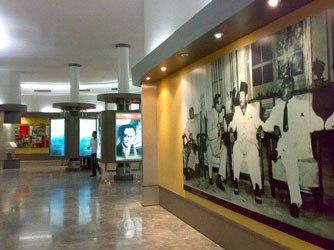 Koleksi Museum Konferensi Asia Afrika Wisata Kota Bandung Jpg Fit