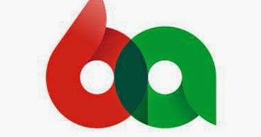 Puncak Peringatan 60 Konferensi Asia Afrika Bandung 24 April 2015