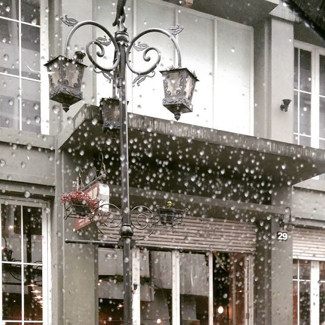 35 Travel Images Pinterest Tourism Coffee Islam Rainy Day Braga