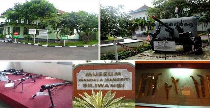 Index Wp Content Uploads 2017 02 Museum Wangsit Mandala Siliwangi