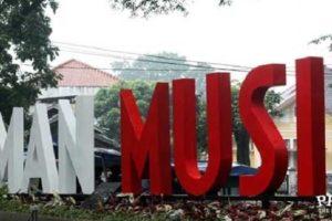 Index Wp Content Uploads 2017 02 Taman Musik Centrum Bandung