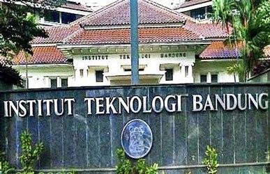 Liburan Bandung Jpg Fit 387 250 Institut Teknologi Museum Wangsit
