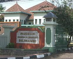 Liburan Bandung Page 8 9 Tips Informasi Wisata Kota Museum