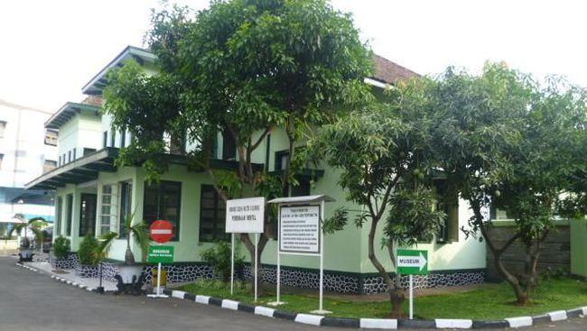 Mengenalkan Sejarah Jawa Barat Museum Mandala Wangsit Ayolah Siliwangi Kab