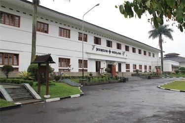 Tempat Wisata Anak Bandung Jpg Fit 375 250 Kota Dago